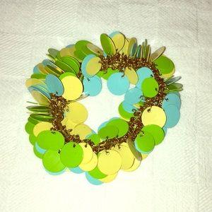 VTG • Mod Bracelet •